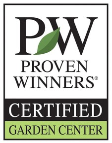 PW Certified GC
